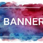 significado-banner