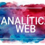 significado-analitica-web