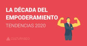 Tendencias 2020 Cultura SEO