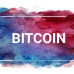 Significado-bitcoin