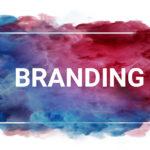 Significado-branding
