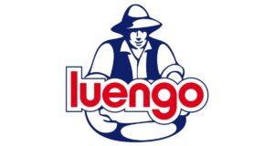 Logo Legumbres Luengo